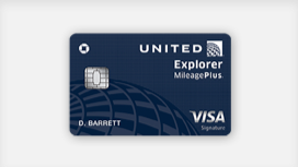 2018_Get_CC_Page_United-Explorer-Card.png