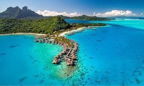 Conrad Bora Bora.jpg