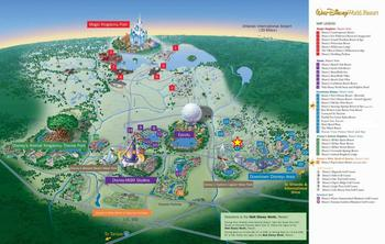 Disneys-Boardwalk-Villas-Location-Map.jpg