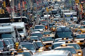 NY traffic jam.png