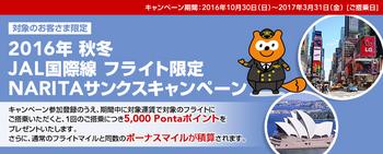 Narita thanks campaign.jpg