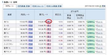 SBIドル買い付け.JPG